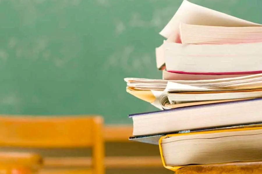 Avviso pubblico: Fornitura gratuita o semigratuita dei libri di testo e per sussidi didattici e digitali o notebook per l'anno scolastisco 2021-2022